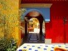 Europe Villa Cortes 5* (Арона) 4