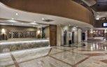 Akka Alinda Hotel 5* (Кемер) 34