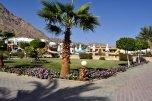 Happy Life Village Dahab 4* (Дахаб) 8