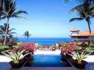 Hilton Bali 5* (Нуса Дуа) 34