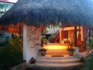Bali Tropic Resort & Spa 5* (Танжун Беноа) 37
