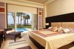 Grand Rotana Resort & Spa 5* (Шарм-Эль-Шейх) 16