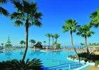 Iberostar Grand Hotel Anthelia 5* (Адехе) 3