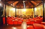 Muine Bay Resort 4* (Фантьет) 5