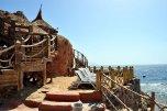 Maritim Jolie Ville Golf & Resort 5* (Шарм-Эль-Шейх) 52