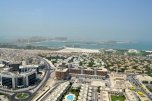 Gloria Hotel 5* (Дубай) 23