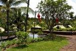Melati Beach Resort 5* (Самуи) 9