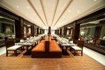 Sunrise Grand Select Crystal Bay Resort 5* (Хургада) 20
