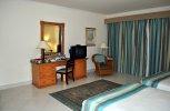 Maritim Jolie Ville Golf & Resort 5* (Шарм-Эль-Шейх) 36