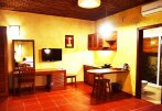 Muine Bay Resort 4* (Фантьет) 23