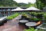 KC Grande Resort 4* (Ко Чанг) 69