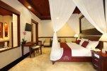 Bali Tropic Resort & Spa 5* (Танжун Беноа) 30