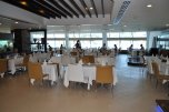 Grand Hotel Sharjah 4* (Шарджа) 8