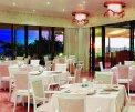 Iberostar Grand Hotel Anthelia 5* (Адехе) 17