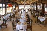 Sunny Days El Palacio 4* (Хургада) 26