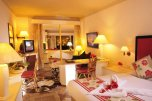 Citadel Azur Resort 5* (Хургада) 8