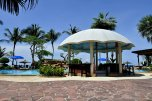 Klong Prao Resort 3* (Ко Чанг) 30
