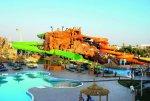 Albatros Aqua Blu Resort 5* (Шарм-Эль-Шейх) 10