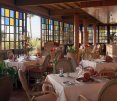 Iberostar Grand Hotel Anthelia 5* (Адехе) 11