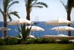 Stella Di Mare Beach Hotel & SPA 5* (Шарм-Эль-Шейх) 7