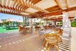 Maritim Jolie Ville Golf & Resort 5* (Шарм-Эль-Шейх) 24
