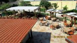 Mena Palace 4* (Солнечный Берег) 13