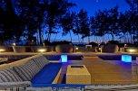 JW Marriott Phuket Resort & Spa 5* (Пхукет) 37