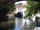 Certovka 4* (Прага) 10