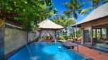 St. Regis Bali Индонезия 5* (Нуса Дуа) 2
