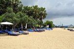 Botany Beach 4* (Паттайя) 12