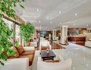 Club Hotel Belpinar 4* (Кемер) 2