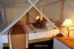 Dickwella Resort 4* (Диквелла) 50