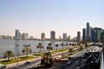 Hilton Sharjah 5* (Шарджа) 5