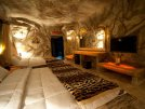 Caves Beach Resort 5* (Хургада) 11