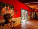 Europe Villa Cortes 5* (Арона) 11