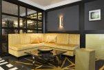 Hilton Vienna Plaza 5* (Вена) 4
