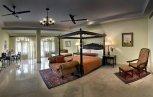 The Lalit Golf & Spa Resort Goa 5* (Канакона) 18