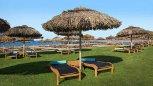 Maxx Royal Belek Golf & Spa 5* (Белек) 70