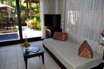 Bandara Resort & SPA 4* (Самуи) 22