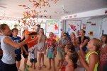 Coral Beach Paphos 5* (Пафос) 5