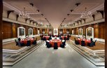 The Lalit Golf & Spa Resort Goa 5* (Канакона) 14