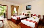 Novella Resort 4* (Фантьет) 28