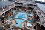 MSC Fantasia - круизный лайнер 7