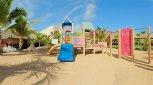 Dreams Punta Cana Resort & SPA 5* (Пунта-Кана) 38