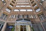 Starlight Suiten Hotel Renngasse 4* (Вена) 23