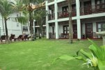 Novella Resort 4* (Фантьет) 22