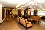 Novella Resort 4* (Фантьет) 27