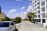 Corfu Hotel 3* (Айя-Напа) 5