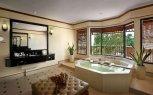 JW Marriott Phuket Resort & Spa 5* (Пхукет) 17