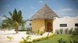 Gold Zanzibar Beach 5* (Кендва) 37